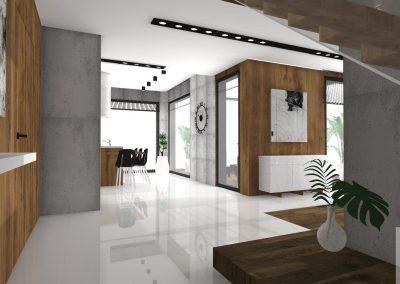 projektowanie-wnetrz-dom-z-antresola-017