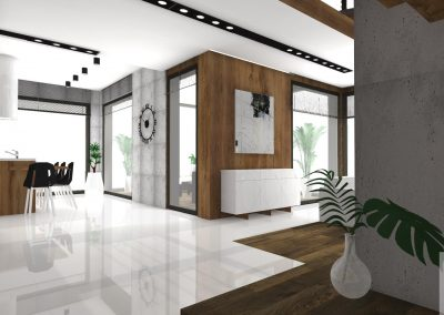 projektowanie-wnetrz-dom-z-antresola-018