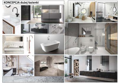 projektowanie-aranzacja-wnetrz-koncepcje-lipin-001