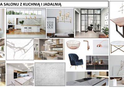 projektowanie-aranzacja-wnetrz-koncepcje-lipin-004