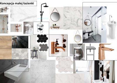 projektowanie-aranzacja-wnetrz-koncepcje-lipin-005