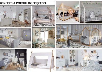 projektowanie-aranzacja-wnetrz-koncepcje-lipin-006