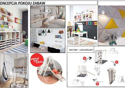 projektowanie-aranzacja-wnetrz-koncepcje-lipin-007
