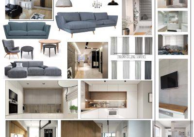 projektowanie-aranzacja-wnetrz-koncepcje-lipin-010