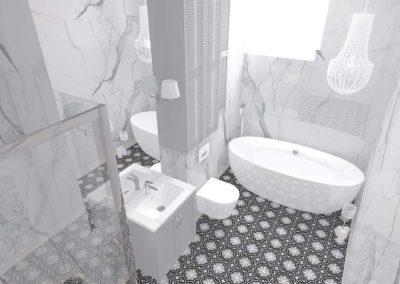 projektowanie-wnetrz-aranzacja-lazienka-styl-nowojorski-4a-001