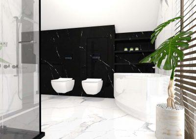 projektowanie-wnetrz-aranzacja-lazienka-z-sauna-002
