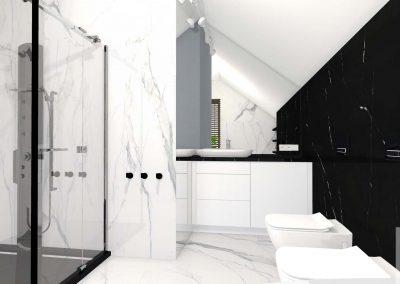 projektowanie-wnetrz-aranzacja-lazienka-z-sauna-003