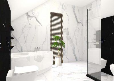 projektowanie-wnetrz-aranzacja-lazienka-z-sauna-004