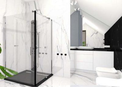 projektowanie-wnetrz-aranzacja-lazienka-z-sauna-005