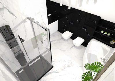 projektowanie-wnetrz-aranzacja-lazienka-z-sauna-006