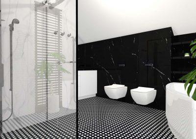 projektowanie-wnetrz-aranzacja-lazienka-z-sauna-007
