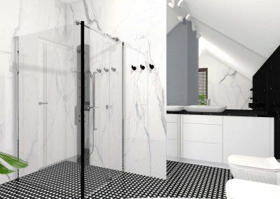 projektowanie-wnetrz-aranzacja-lazienka-z-sauna-008