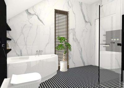 projektowanie-wnetrz-aranzacja-lazienka-z-sauna-009