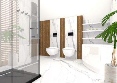 projektowanie-wnetrz-aranzacja-lazienka-z-sauna-010