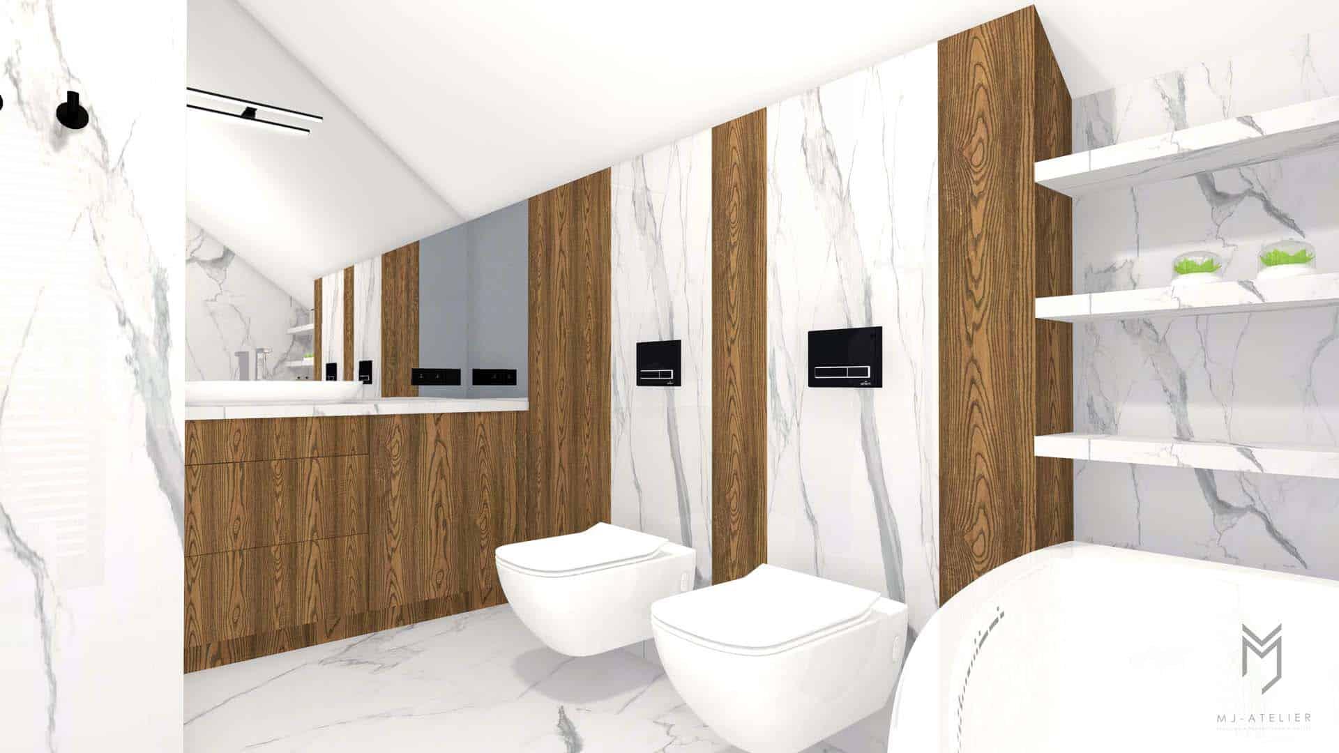 projektowanie-wnetrz-aranzacja-lazienka-z-sauna-011