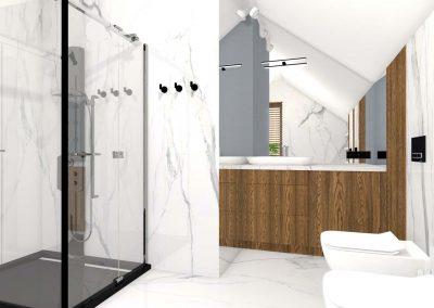 projektowanie-wnetrz-aranzacja-lazienka-z-sauna-012