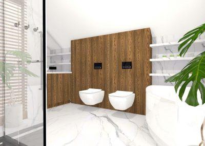 projektowanie-wnetrz-aranzacja-lazienka-z-sauna-013