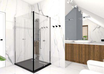 projektowanie-wnetrz-aranzacja-lazienka-z-sauna-014