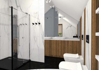 projektowanie-wnetrz-aranzacja-lazienka-z-sauna-016