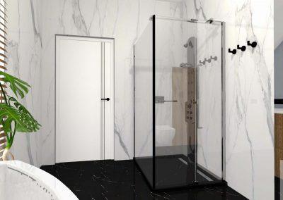 projektowanie-wnetrz-aranzacja-lazienka-z-sauna-017