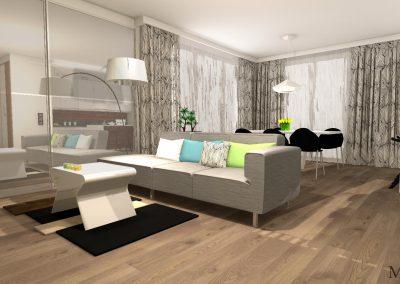 projektowanie-wnetrz-aranzacja-mieszkania-ania-robert-002