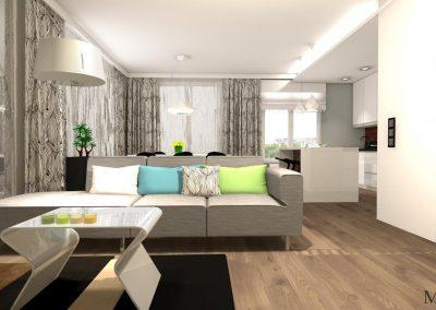 projektowanie-wnetrz-aranzacja-mieszkania-ania-robert-003