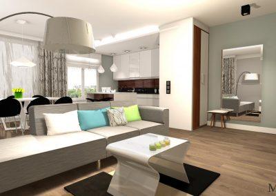 projektowanie-wnetrz-aranzacja-mieszkania-ania-robert-004