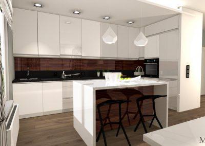 projektowanie-wnetrz-aranzacja-mieszkania-ania-robert-005