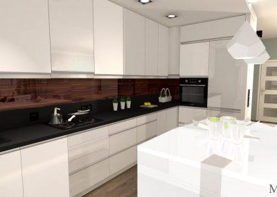 projektowanie-wnetrz-aranzacja-mieszkania-ania-robert-006