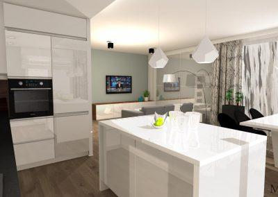 projektowanie-wnetrz-aranzacja-mieszkania-ania-robert-007