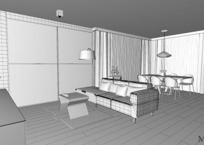 projektowanie-wnetrz-aranzacja-mieszkania-ania-robert-013