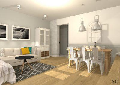 projektowanie-wnetrz-aranzacja-mieszkania-balaton-bydgoszcz-2b-002