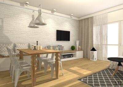 projektowanie-wnetrz-aranzacja-mieszkania-balaton-bydgoszcz-2b-003