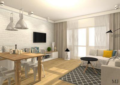 projektowanie-wnetrz-aranzacja-mieszkania-balaton-bydgoszcz-2b-004