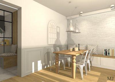 projektowanie-wnetrz-aranzacja-mieszkania-balaton-bydgoszcz-2b-005