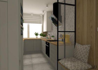 projektowanie-wnetrz-aranzacja-mieszkania-balaton-bydgoszcz-2b-006