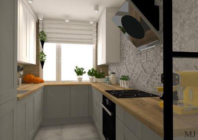 projektowanie-wnetrz-aranzacja-mieszkania-balaton-bydgoszcz-2b-007