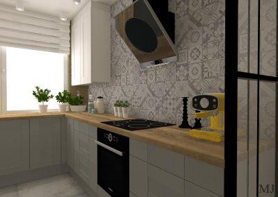 projektowanie-wnetrz-aranzacja-mieszkania-balaton-bydgoszcz-2b-009
