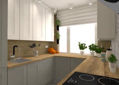 projektowanie-wnetrz-aranzacja-mieszkania-balaton-bydgoszcz-2b-010