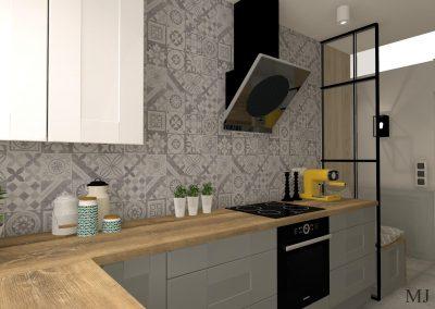 projektowanie-wnetrz-aranzacja-mieszkania-balaton-bydgoszcz-2b-011