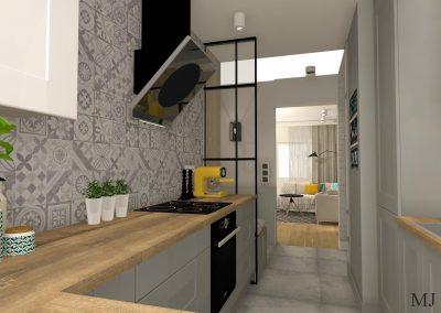 projektowanie-wnetrz-aranzacja-mieszkania-balaton-bydgoszcz-2b-012