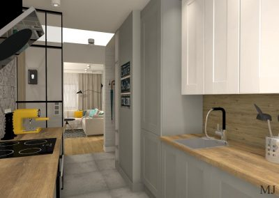 projektowanie-wnetrz-aranzacja-mieszkania-balaton-bydgoszcz-2b-013
