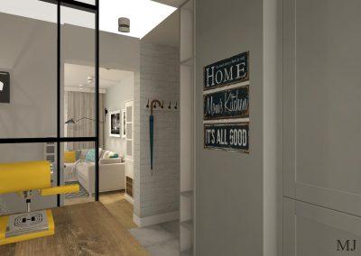projektowanie-wnetrz-aranzacja-mieszkania-balaton-bydgoszcz-2b-014