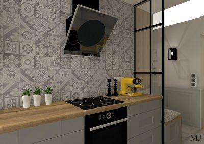 projektowanie-wnetrz-aranzacja-mieszkania-balaton-bydgoszcz-2b-015