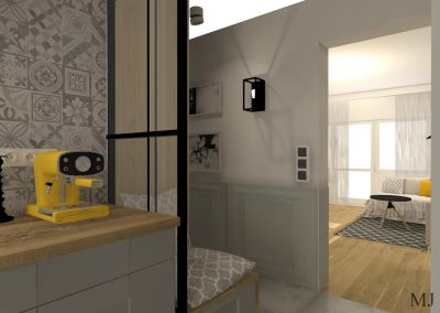 projektowanie-wnetrz-aranzacja-mieszkania-balaton-bydgoszcz-2b-016