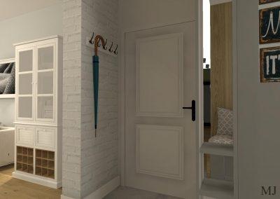 projektowanie-wnetrz-aranzacja-mieszkania-balaton-bydgoszcz-2b-017
