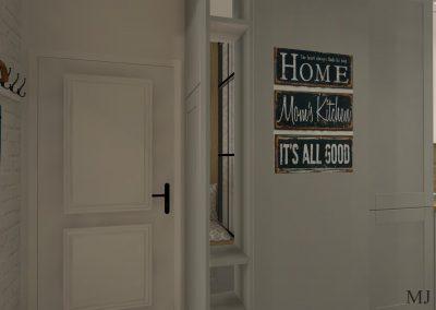 projektowanie-wnetrz-aranzacja-mieszkania-balaton-bydgoszcz-2b-018