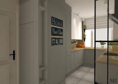 projektowanie-wnetrz-aranzacja-mieszkania-balaton-bydgoszcz-2b-019
