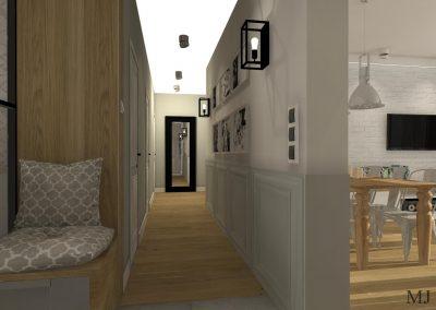 projektowanie-wnetrz-aranzacja-mieszkania-balaton-bydgoszcz-2b-020
