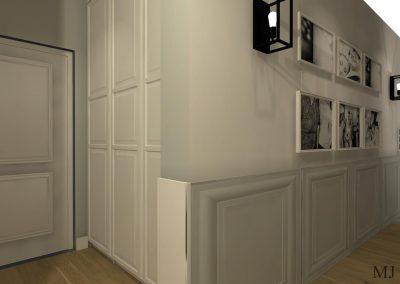 projektowanie-wnetrz-aranzacja-mieszkania-balaton-bydgoszcz-2b-021